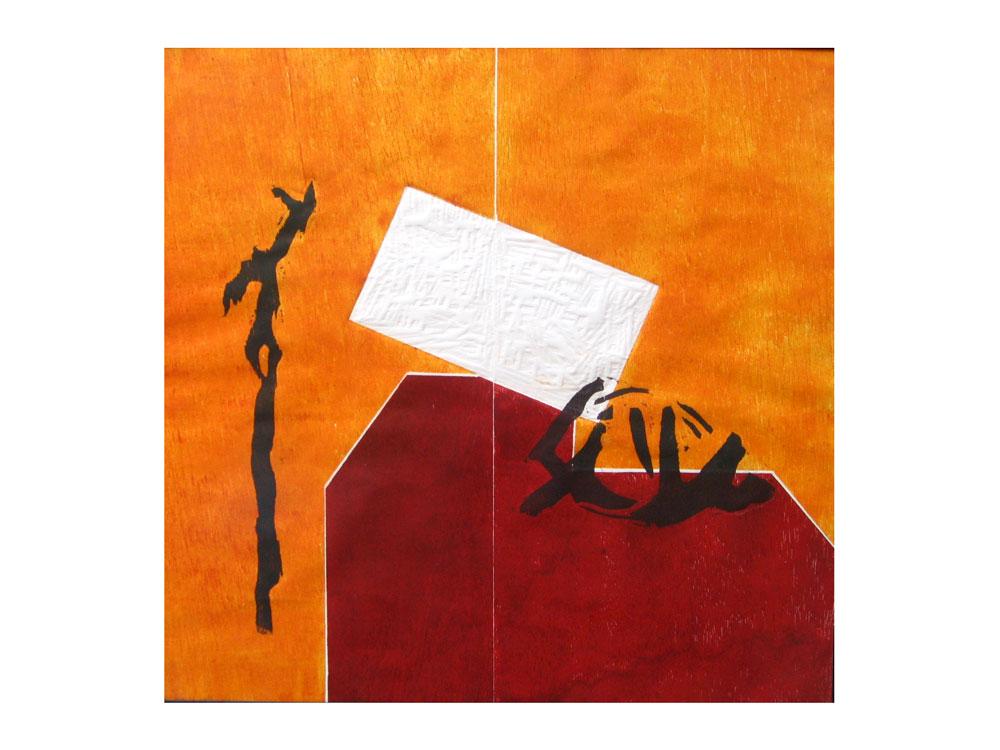 6-abstracto-59x57xilografi